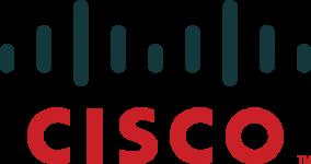 Actualizaciones de memoria Cisco