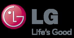 LG Memoria De Reproductor De MP3