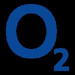 O2 Actualizaciones De Memoria Para Smartphone