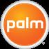 Actualizaciones de memoria Palm