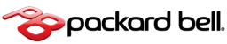 Packard Bell Memoria De Ordenador De Sobremesa