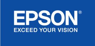 Epson Miscelánea De Memorias Para Dispositivos