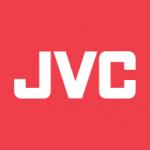 Actualizaciones de memoria JVC