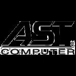 Actualizaciones de memoria AST
