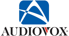 Audiovox Memoria De Reproductor De MP3