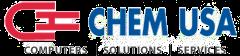 Actualizaciones de memoria ChemUSA