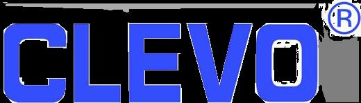 Actualizaciones de memoria Clevo