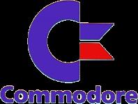 Actualizaciones de memoria Commodore Gaming