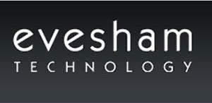 Actualizaciones de memoria Evesham