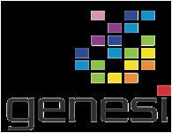 Actualizaciones de memoria Genesi