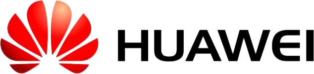 Actualizaciones de memoria Huawei