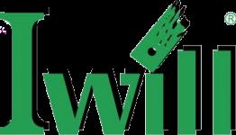 Actualizaciones de memoria iWill