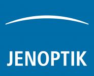 Actualizaciones de memoria Jenoptik