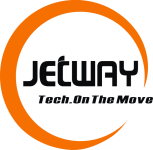 Actualizaciones de memoria Jetway