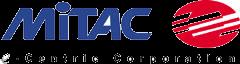 Mitac Actualizaciones De Memoria Para Smartphone