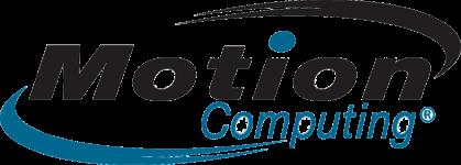 Actualizaciones de memoria Motion Computing