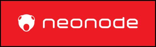 Actualizaciones de memoria Neonode
