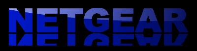 Actualizaciones de memoria NETGEAR