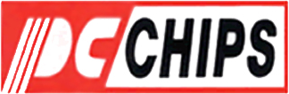 Actualizaciones de memoria PC Chips