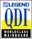 Actualizaciones de memoria QDI