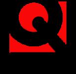 Actualizaciones de memoria Quantex