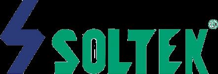 Actualizaciones de memoria Soltek
