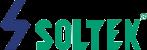 Soltek