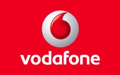 Actualizaciones de memoria Vodafone