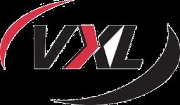Actualizaciones de memoria VXL