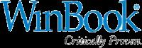 Actualizaciones de memoria Winbook