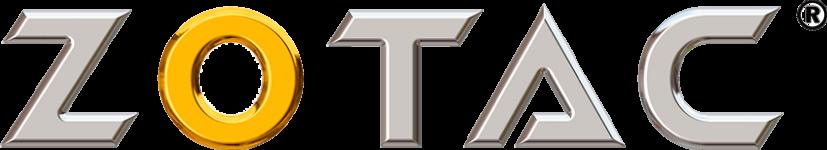 Actualizaciones de memoria ZOTAC