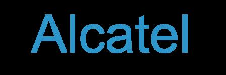 Actualizaciones de memoria Alcatel