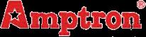 Actualizaciones de memoria Amptron