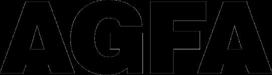 Agfa Memoria De Cámara Digital