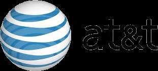 Actualizaciones de memoria AT&T