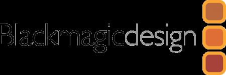 Actualizaciones de memoria Blackmagic Design