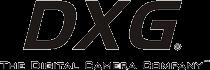Actualizaciones de memoria DXG