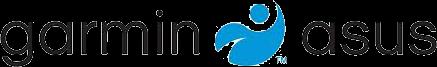 Garmin-Asus Actualizaciones De Memoria Para Smartphone