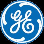 Actualizaciones de memoria GE