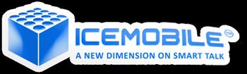 Actualizaciones de memoria Icemobile