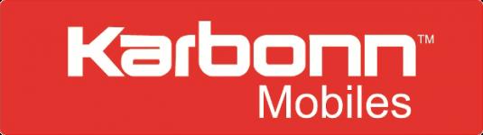 Karbonn Actualizaciones De Memoria Para Smartphone