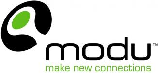 Actualizaciones de memoria Modu