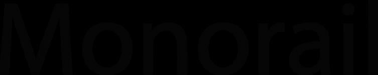 Actualizaciones de memoria Monorail