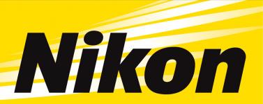 Actualizaciones de memoria Nikon
