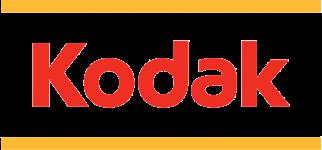 Actualizaciones de memoria Kodak