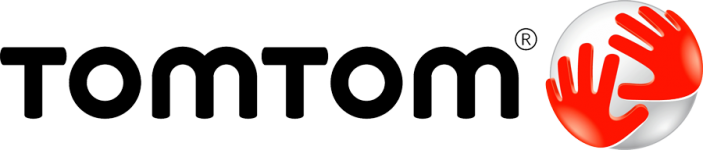Actualizaciones de memoria TomTom