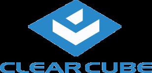 Actualizaciones de memoria ClearCube