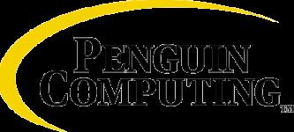 Actualizaciones de memoria Penguin Computing