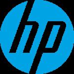 Actualizaciones de memoria HP-Compaq