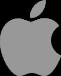 Actualizaciones de memoria Apple
